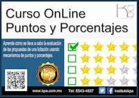 compranet,puntos y porcentajes, compranet 5.0,lictaciones,evaluación por puntos y porcentajes
