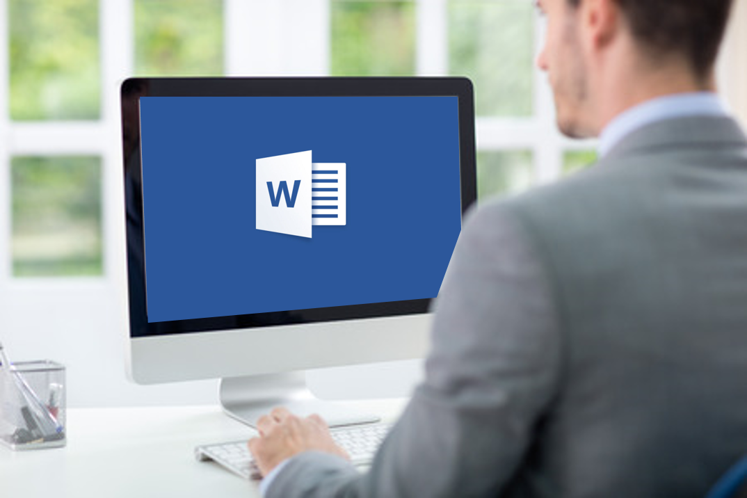 curso word avanzado,curso de office
